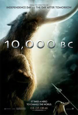 10000-diez-mil