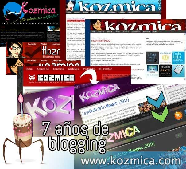 7-aniversario-kozmica