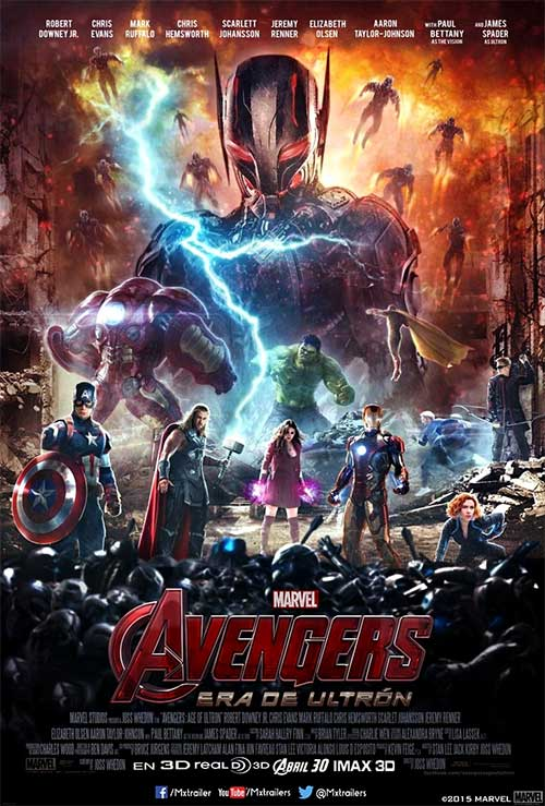 avengers-era-de-ultron-poster