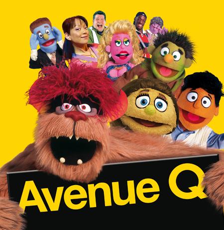 avenue-q-musical