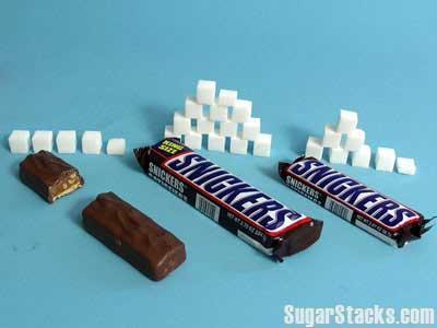 azucarsnickers