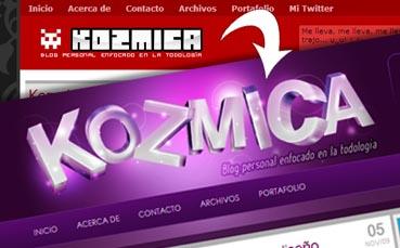 cambio-de-theme-kozmica