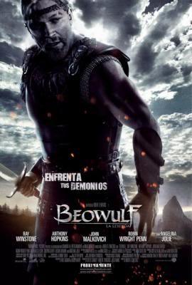 cartel-beowulf
