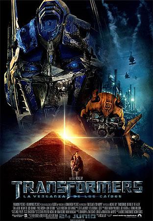 cartel-transformers-2-la-venganza-de-los-caidos
