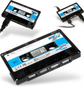 cassete-usb-retro