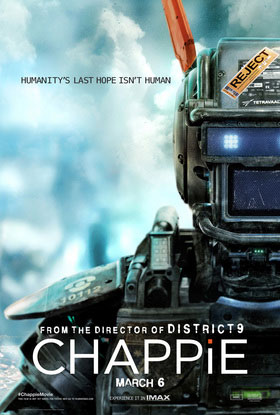 chappie-poster-pelicula