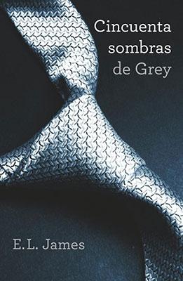 cincuenta-sombras-de-grey-libro-portada