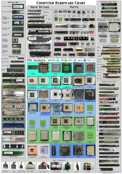 conectores-hardware-computadora