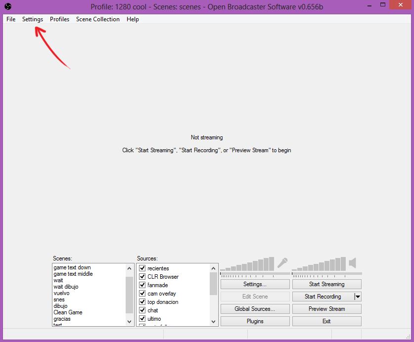 configurar-obs-stream-1