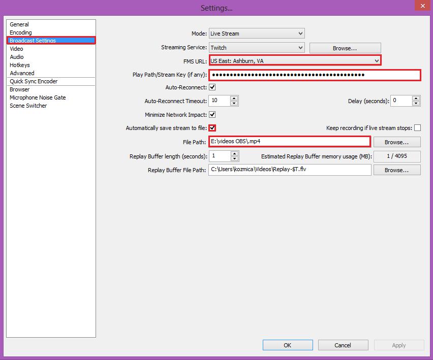 configurar-obs-stream-4
