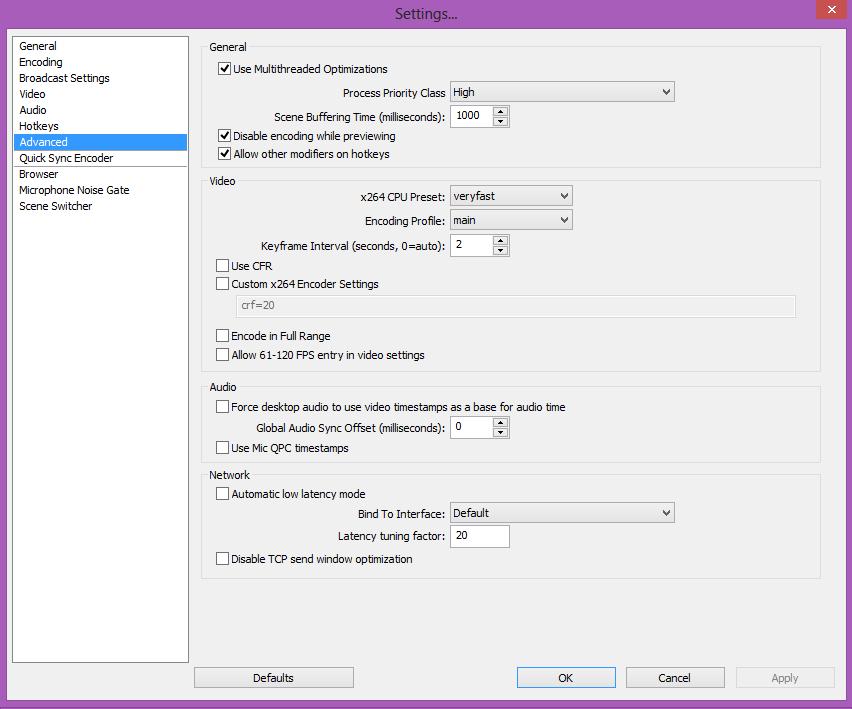 configurar-obs-stream-7