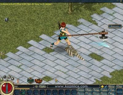 conquista-online-juego