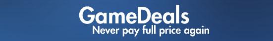 gamedeals-descuentos-videojuegos