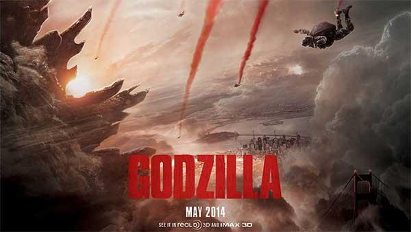 godzilla-resena-poster-2014