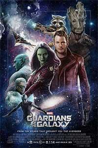 guardianes-de-la-galaxia-pelicula-poster