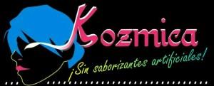 logo-kozmica-blogia