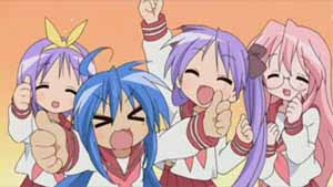 lucky-star-anime