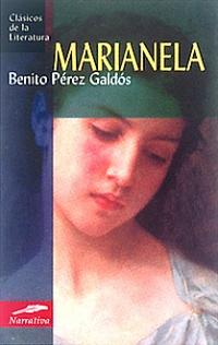 marianela-portada-libro