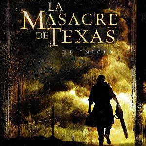 masacre-texas