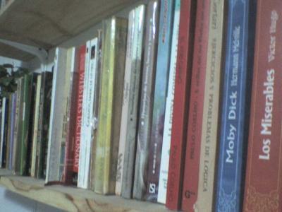 mibiblioteca