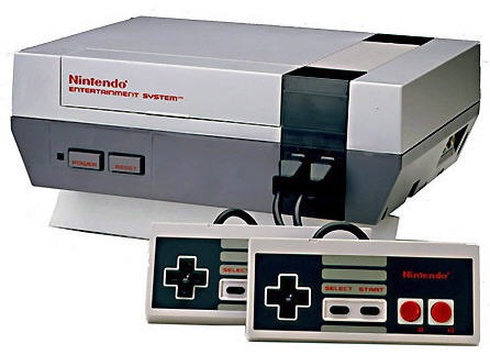 nintendo-nes