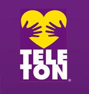 teleton-logo