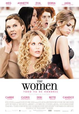 the_women