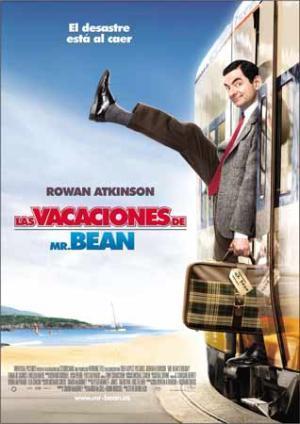 vacaciones-mr-bean
