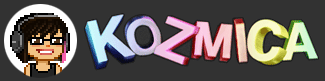 Kozmica, blog personal enfocado en la todologia